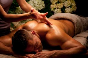 Massage Studio Sanum SPA